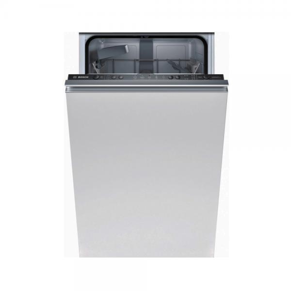 Trauku mazgājamās mašīnas (7)