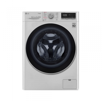 Veļas mašīnas ar tvaika funkciju
