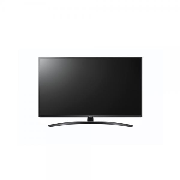 Televizori (6)