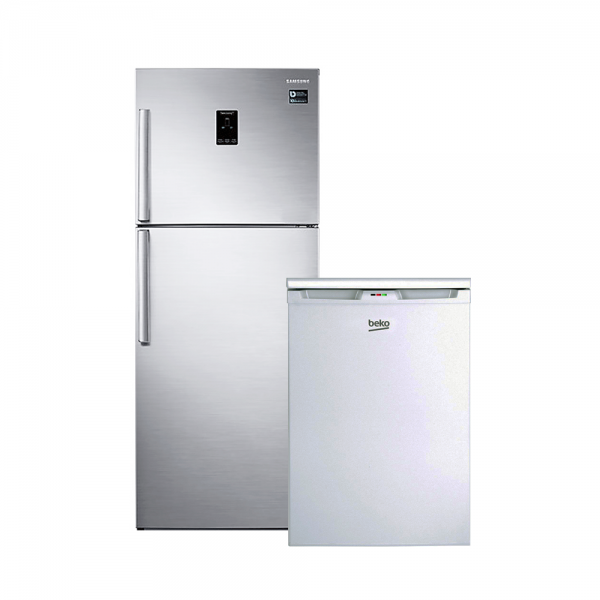 Холодильники и морозильники (31)