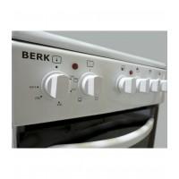 BERK BCV-5550E WH