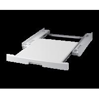 SAMSUNG DV80T5220AE/S7