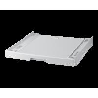 SAMSUNG DV90T6240LE/S7