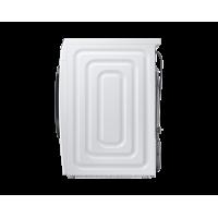 SAMSUNG DV90T7240BT/S7