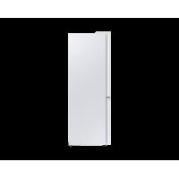 SAMSUNG RB34T671EWW/EF