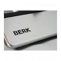 BERK BHGL 642 MX/M